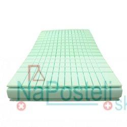 Matrac antidekubitný - pasívny
